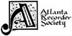 Atlanta Recorder Society